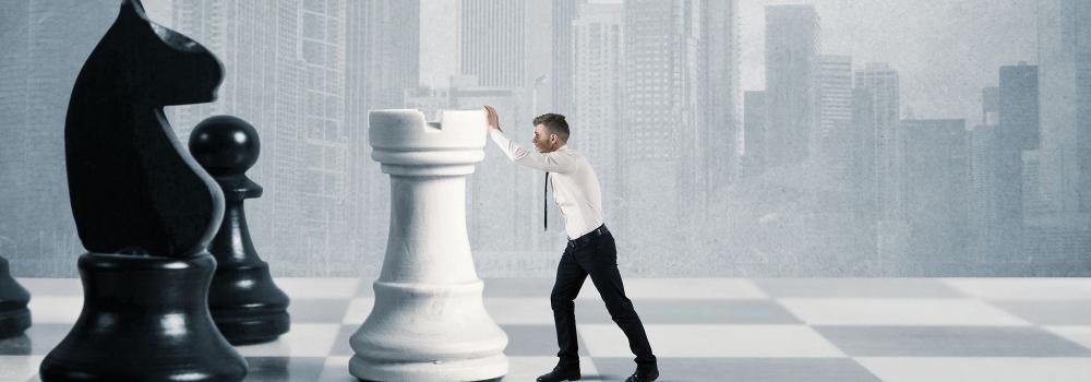 Strategies_Solutions
