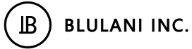 Blulani Inc.